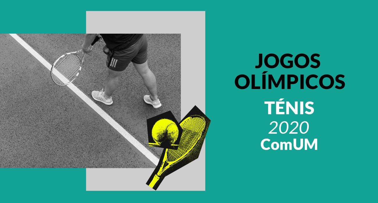 ténis-jogos-olímpicos