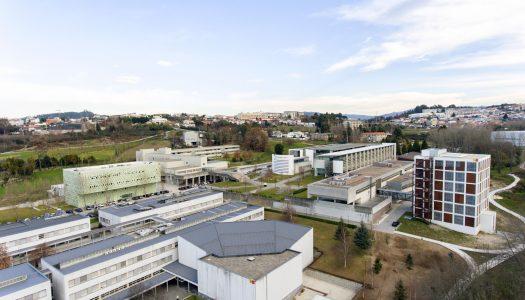 """UMinho investe 1.3 milhões euros no projeto """"Continental Factory of the Future"""""""