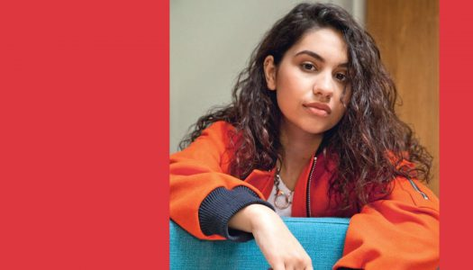 #Perfil| Alessia Cara: a beleza de sermos nós próprios