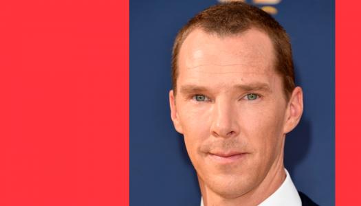 #Perfil | Benedict Cumberbatch: de Sherlock Holmes a Doutor Estranho