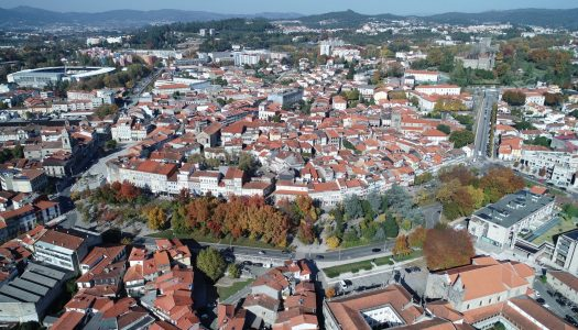XXIII Feira de Artesanato chega a Guimarães
