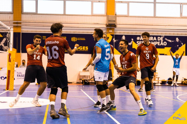 voleibol-masculino-cnu