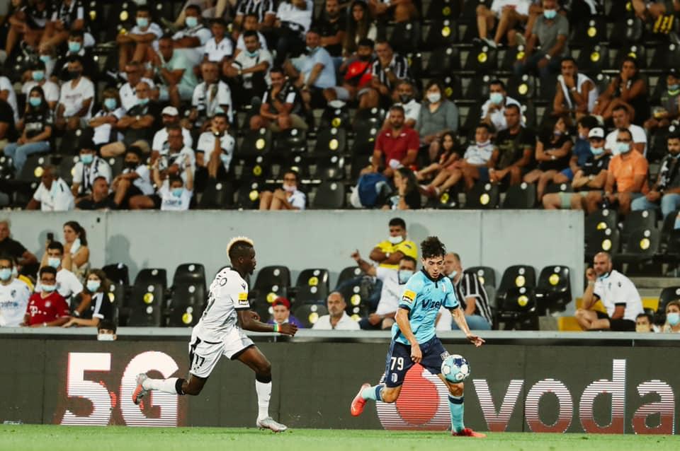 Vitória-SC-x-FC-Vizela