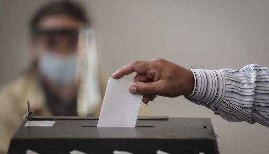 O que são as Eleições Autárquicas?