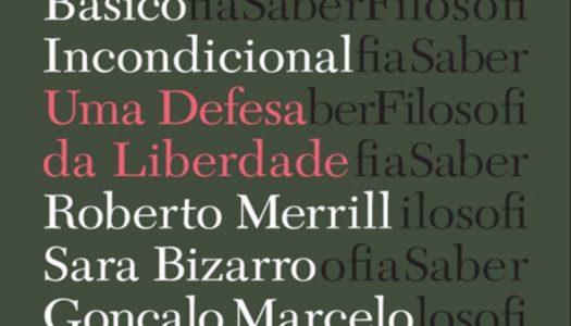 Investigadores da UMinho premiados pela Sociedade Portuguesa de Filosofia