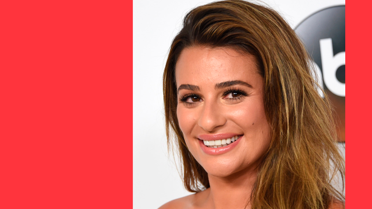 #Perfil | Lea Michele: Ameaça Tripla