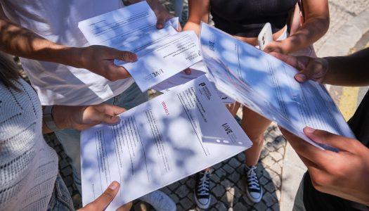 Professores pedem aumento de vagas no Ensino Superior