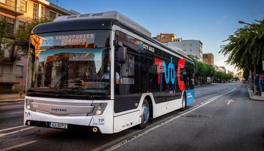 Guimarães implementa novas medidas para redução tarifária dos transportes públicos