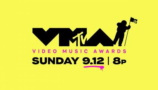 MTV Video Music Awards 2021. Justin Bieber lidera as nomeações