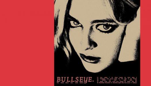 Bullseye: uma confissão distante das repreensões religiosas