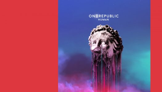 Human: O regresso dos OneRepublic