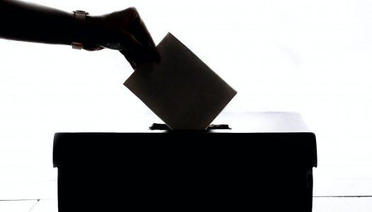 Eleitores confinados podem votar antecipadamente nas autárquicas