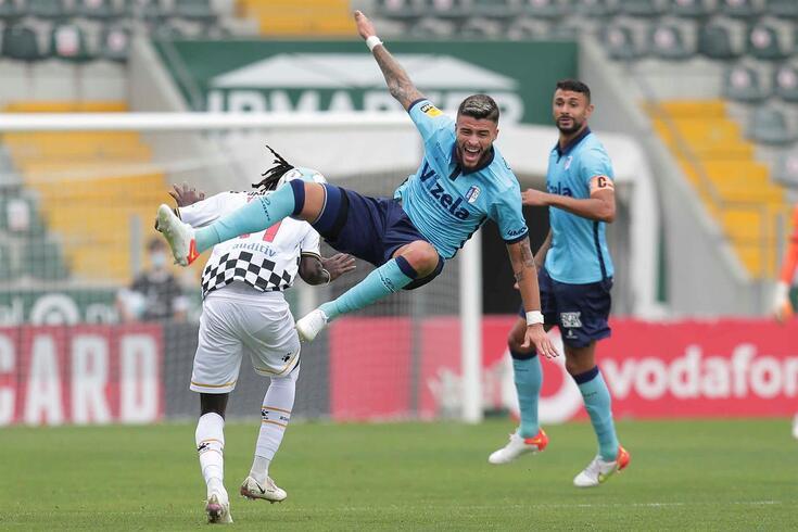 FC-Vizela-x-Boavista-FC