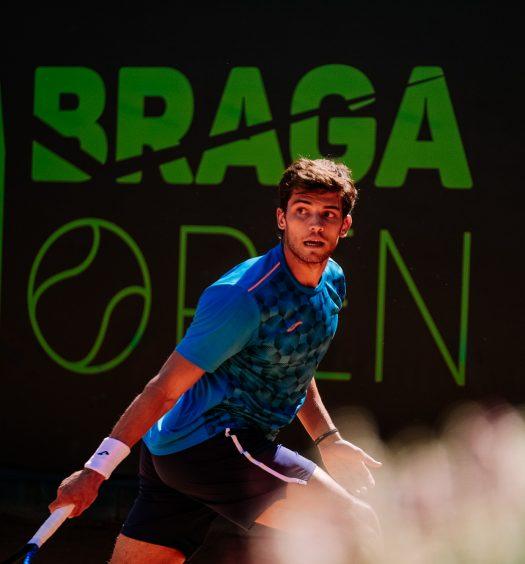 Braga-Open