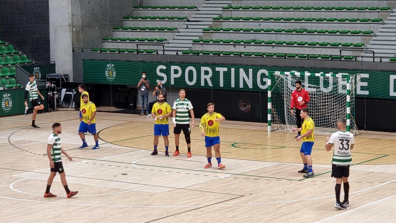 Xico-Andebol-x-Sporting