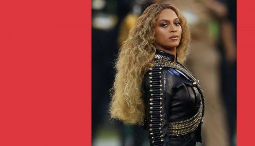 #Perfil   Beyoncé: 40 anos da melhor artista viva
