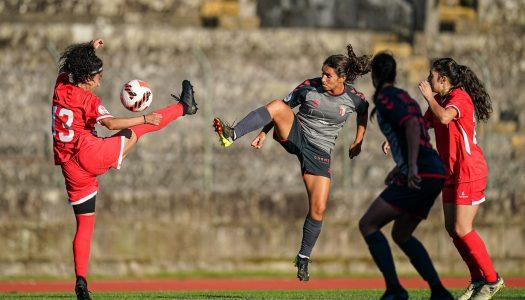 SC Braga x Gil Vicente FC (Destaques)