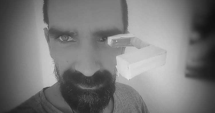 Emanuel Ferreira, deficiência auditiva, Projeto