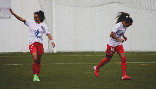 Liga BPI: Gil Vicente FC empata frente ao Clube Condeixa