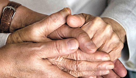 Dia Mundial da Doença de Alzheimer: as vidas sem lembranças