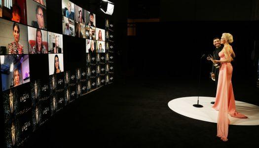 Primetime Emmy Awards 2021: Será sete o número da sorte de The Crown?