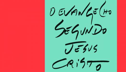 #Arquivo | O Evangelho Segundo Jesus Cristo: uma visão polémica da sagrada família
