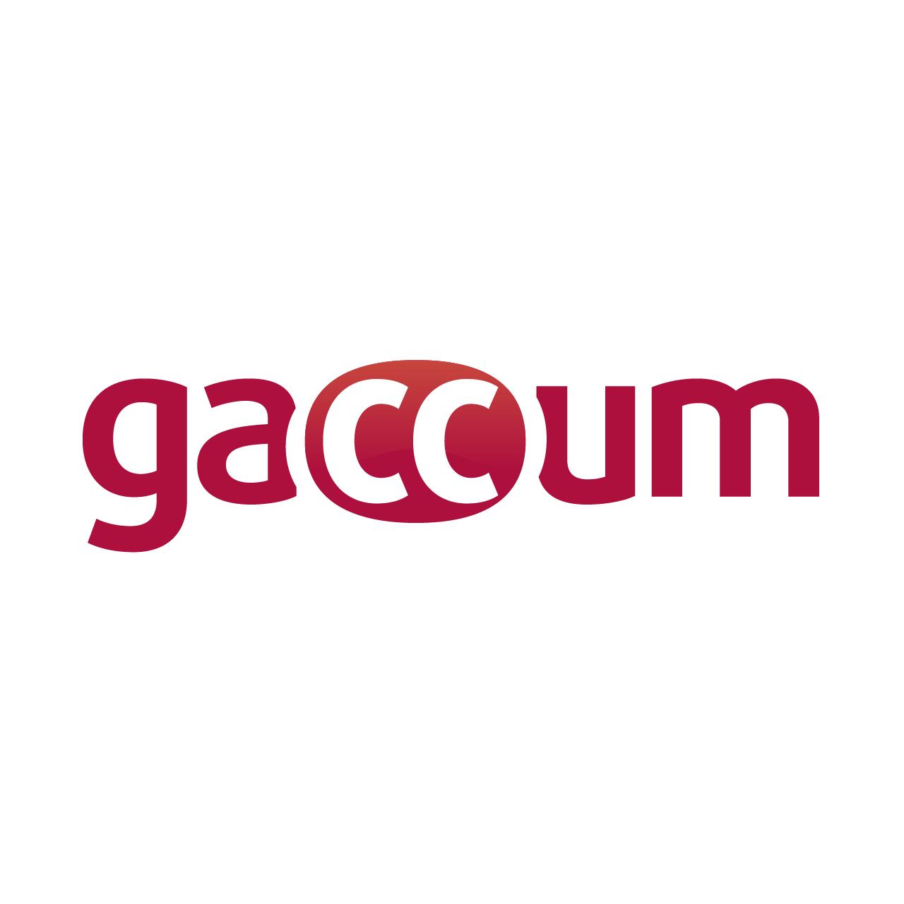 GACCUM