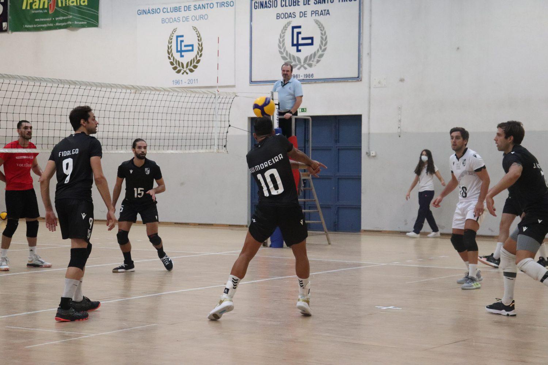 Vitória-SC