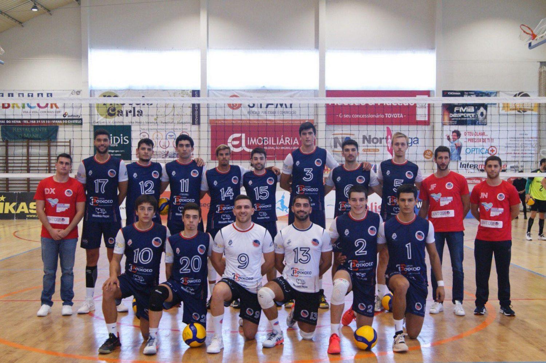 VC-Viana
