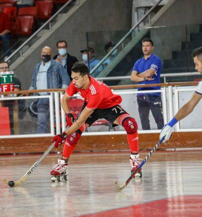 SL-Benfica-x-OC-Barcelos