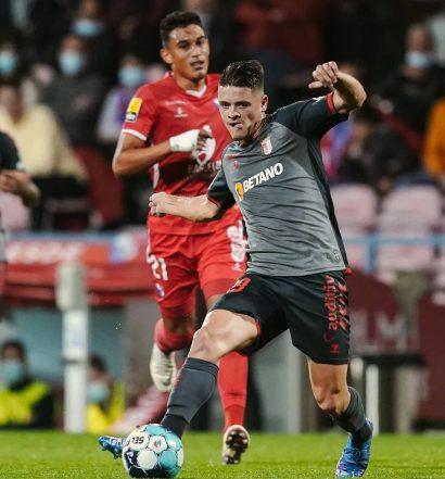 SC-Braga-x-Gil-Vicente