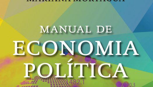 Mariana Mortágua e Francisco Louçã apresentam livro na UMinho