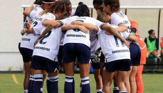 FC Famalicão conquista o empate no último minuto