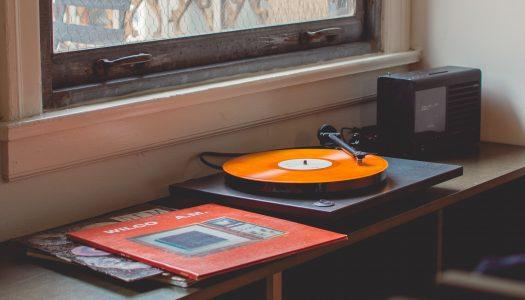Dia Internacional da Música: 10 álbuns mais marcantes