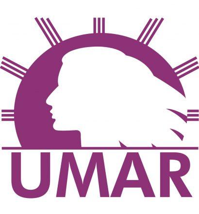 UMAR Braga