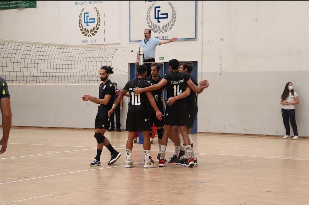voleibol-vitória-sc