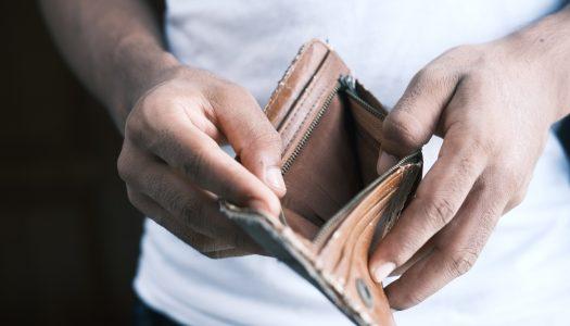Rendimento Básico Incondicional: A nova geração de políticas sociais