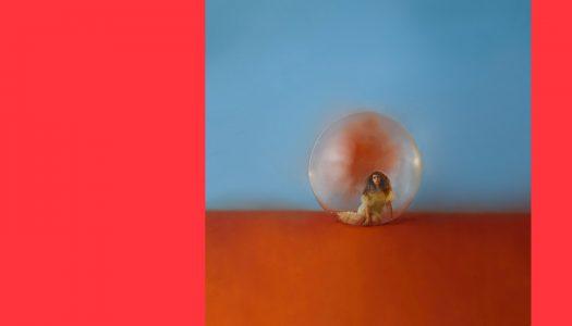 In The Meantime: Alessia Cara no seu melhor