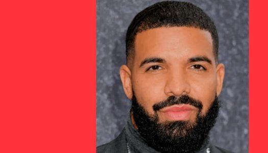 #Perfil | Drake: o príncipe do hip-hop