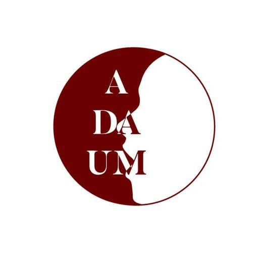 ADAUM, Ana Lopes, debate inaugural