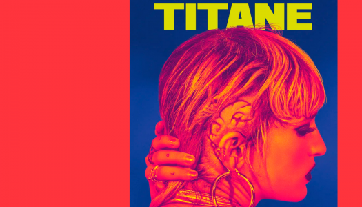 Titane: uma revolução cinematográfica