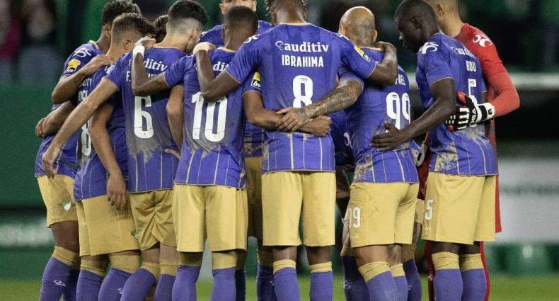 Moreirense-FC